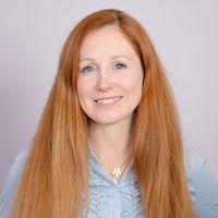 Dr. Jackie Nichols - Annapolis, Maryland OB/GYN