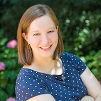 Dr  Jackie Nichols - Annapolis, Maryland OB/GYN | Privia