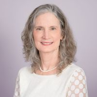 Janice Bird - obstetricians & gynecologists in Annapolis, MD