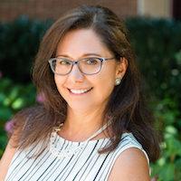 Susana Bradbury - Nurse Practitioner in Annapolis, Maryland