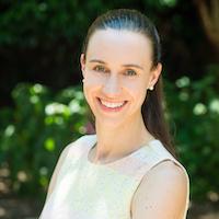 Dr. Elizabeth Vienneau - OB/GYN in Annapolis, Maryland